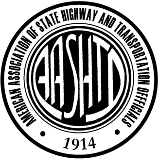 AASHOT Logo