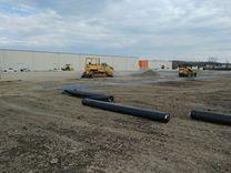 US315 Jamison Construction 2