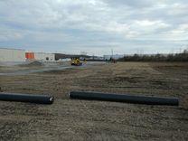 US 315 Jamison Construction 3
