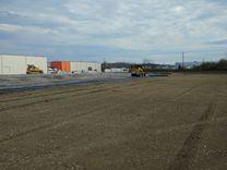 US315 Jamison Construction 4