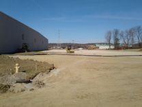 US 200 Parking Lot Budweiser 4