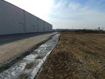 US 315 Kemper Warehouse