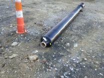 US 315 Roll