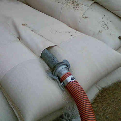 US 3300 Sand Bags